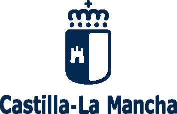 Portal Tributario de la Consejera de Hacienda y Administraciones ...