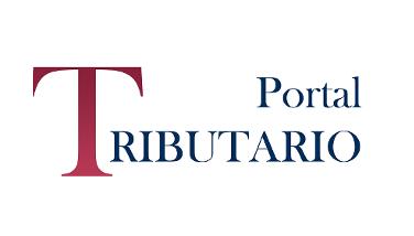 Portal Tributario de la Consejería de Hacienda y Administraciones Públicas de CLM