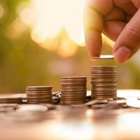 Ir a Pago de Liquidaciones (abre en nueva página)