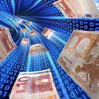Acceso a la Plataforma de pago y presentación