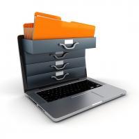 Acceso al Registro Electrónico Tributario