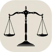 Ir a los Derechos y Garantías de los Contribuyentes